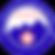 SSSART Logo.png