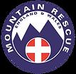 MREW logo.png