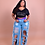 Thumbnail: 90s RNB Jeans