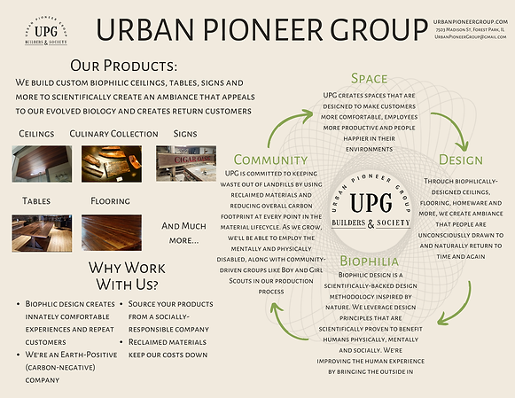 Urban Pioneer Group Picture.png