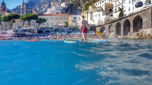 Stand-up-paddle-amalfi-spiaggia.jpg