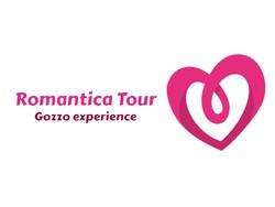 Gozzo experience