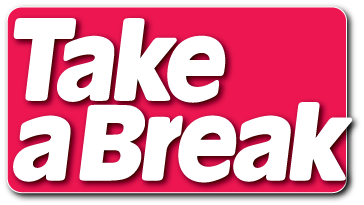 Take-A-Break Magazine