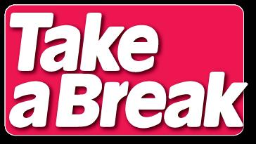 Take-A-Break Magazine