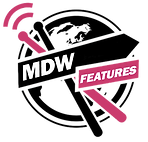 MDWfeatures-logo-1-no background.png