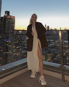 @adelina.tereshchenkova