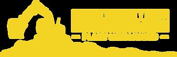 ss logo main mustard.png