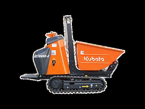 Kubota K70-4P