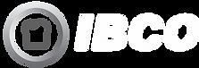 IBCO - New Logo white.png