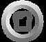 Transparent logo shape only.png