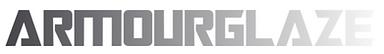 ArmourGlaze logo.png