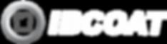 IBCOAT - New Logo white.png