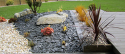 crearoc-paysages-amenagement-jardin3