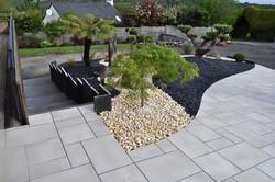 crearoc-paysages-realisations-jardin10