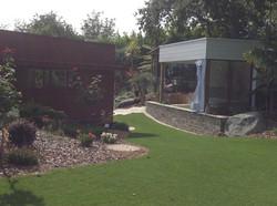 crearoc-paysages-entretien-jardin2