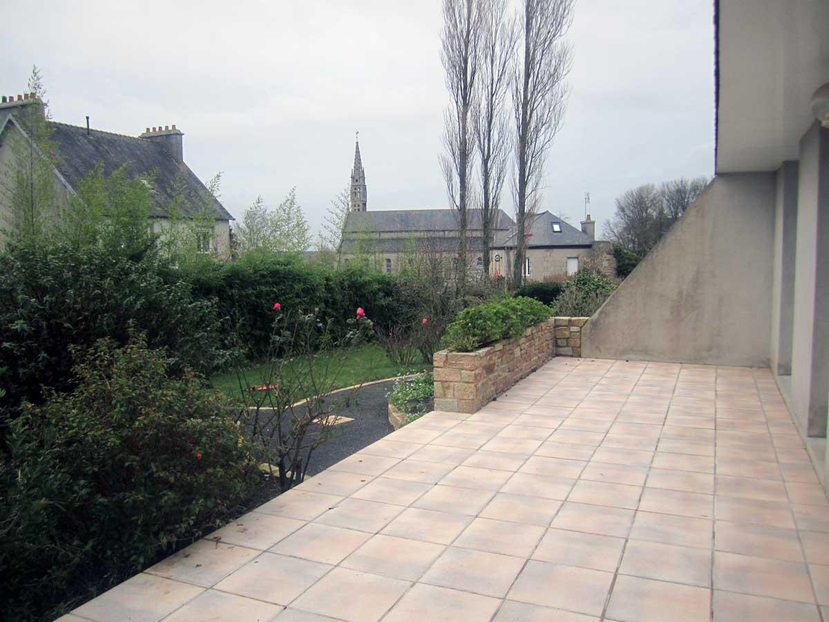 crearoc-paysages-realisations-jardin39