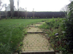 crearoc-paysages-realisations-jardin36