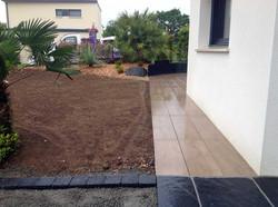 crearoc-paysages-amenagement-terrasses10