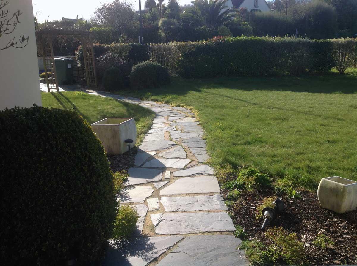 crearoc-paysages-realisations-jardin43