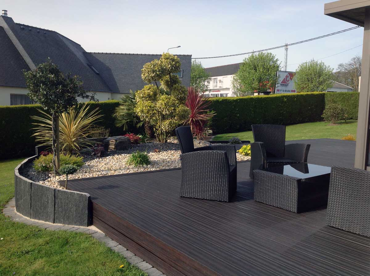 crearoc-paysages-jardin-massif11