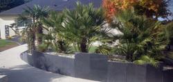 crearoc-paysages-amenagement-jardin11