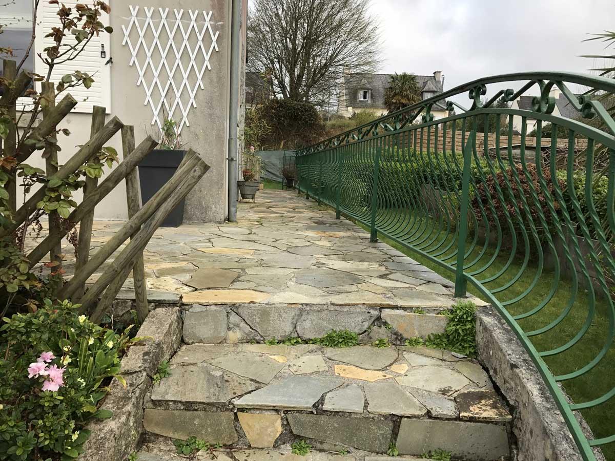 crearoc-paysages-allees-jardin2
