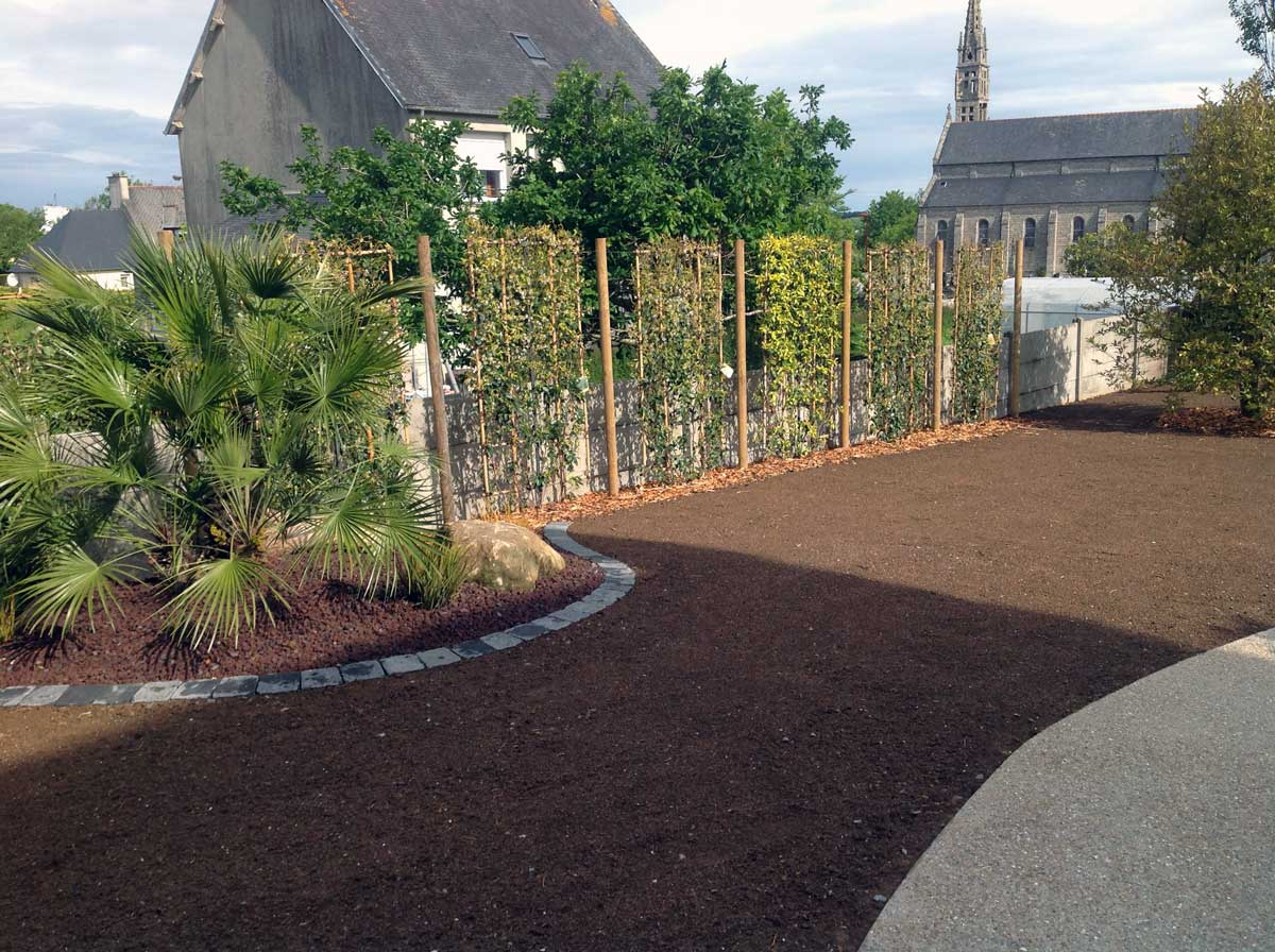 crearoc-paysages-cloture-jardin1