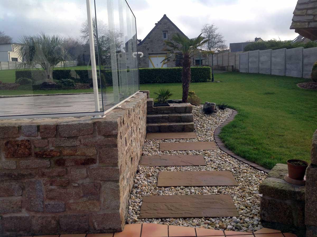 crearoc-paysages-realisations-jardin67