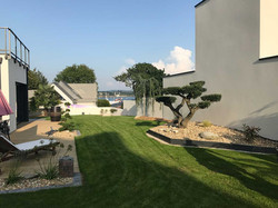 crearoc-paysages-jardins11