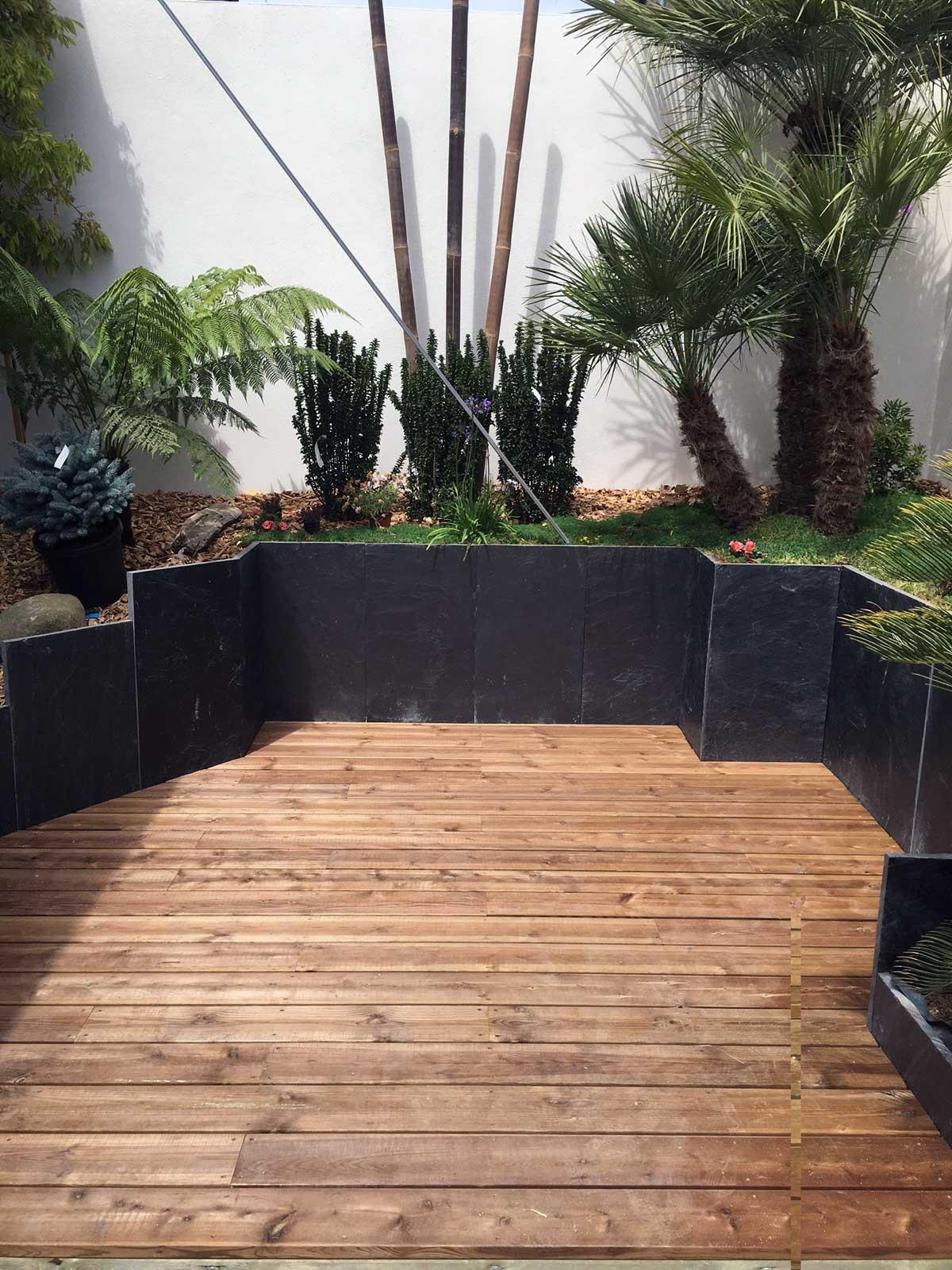 crearoc-paysages-realisations-jardin24