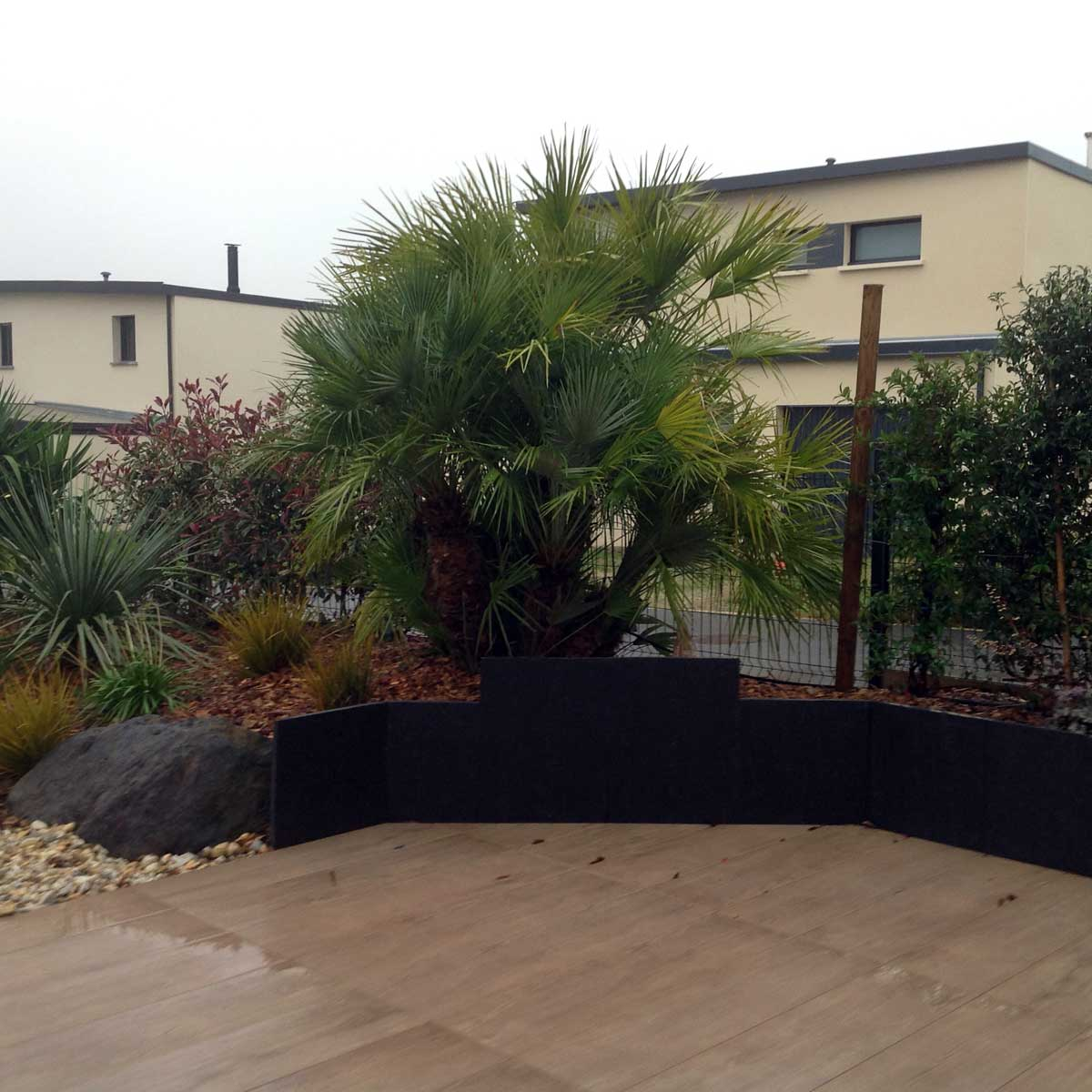 crearoc-paysages-amenagement-terrasses11