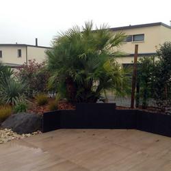 crearoc-paysages-amenagement-terrasses11