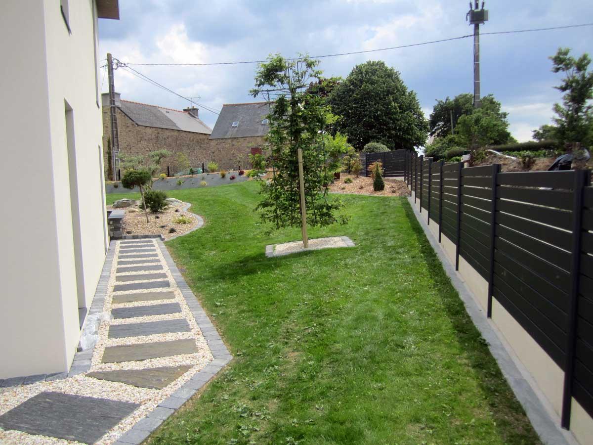 crearoc-paysages-cloture-jardin12