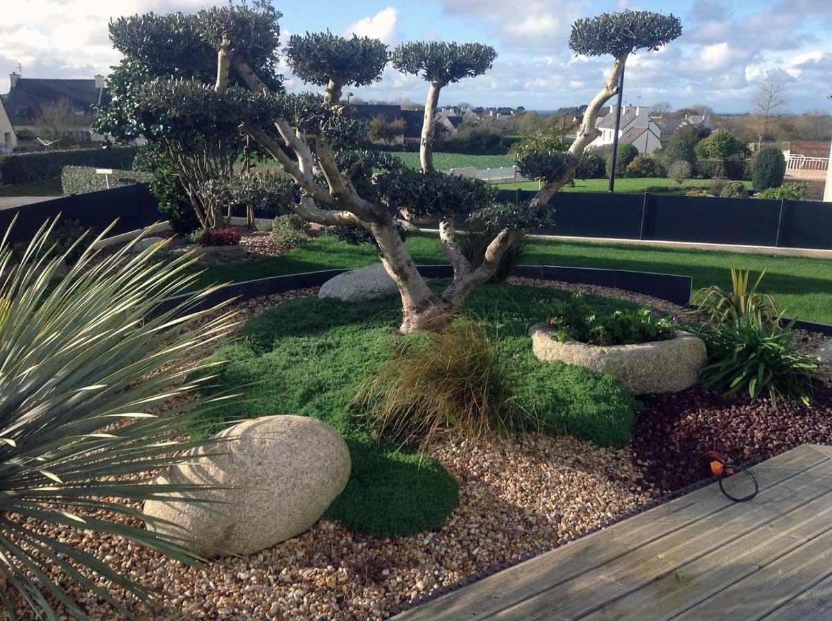 crearoc-paysages-jardin-massif18