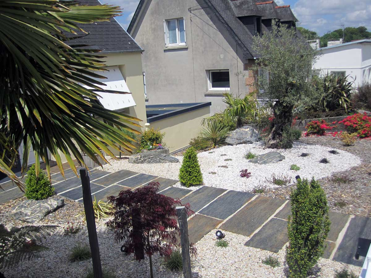 crearoc-paysages-jardin-massif6