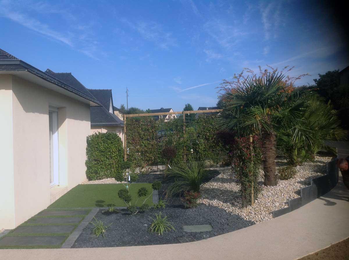 crearoc-paysages-realisations-jardin49