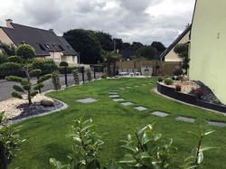 crearoc-paysages-jardin-massif2