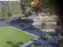crearoc-paysages-terrasses14