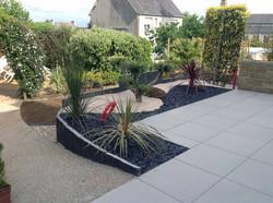 crearoc-paysages-realisations-jardin41