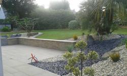 crearoc-paysages-jardin-amenagement9