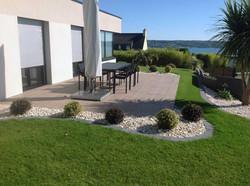 crearoc-paysages-terrasses12