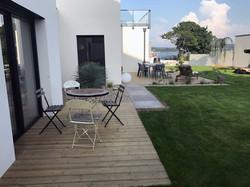crearoc-paysages-terrasses3