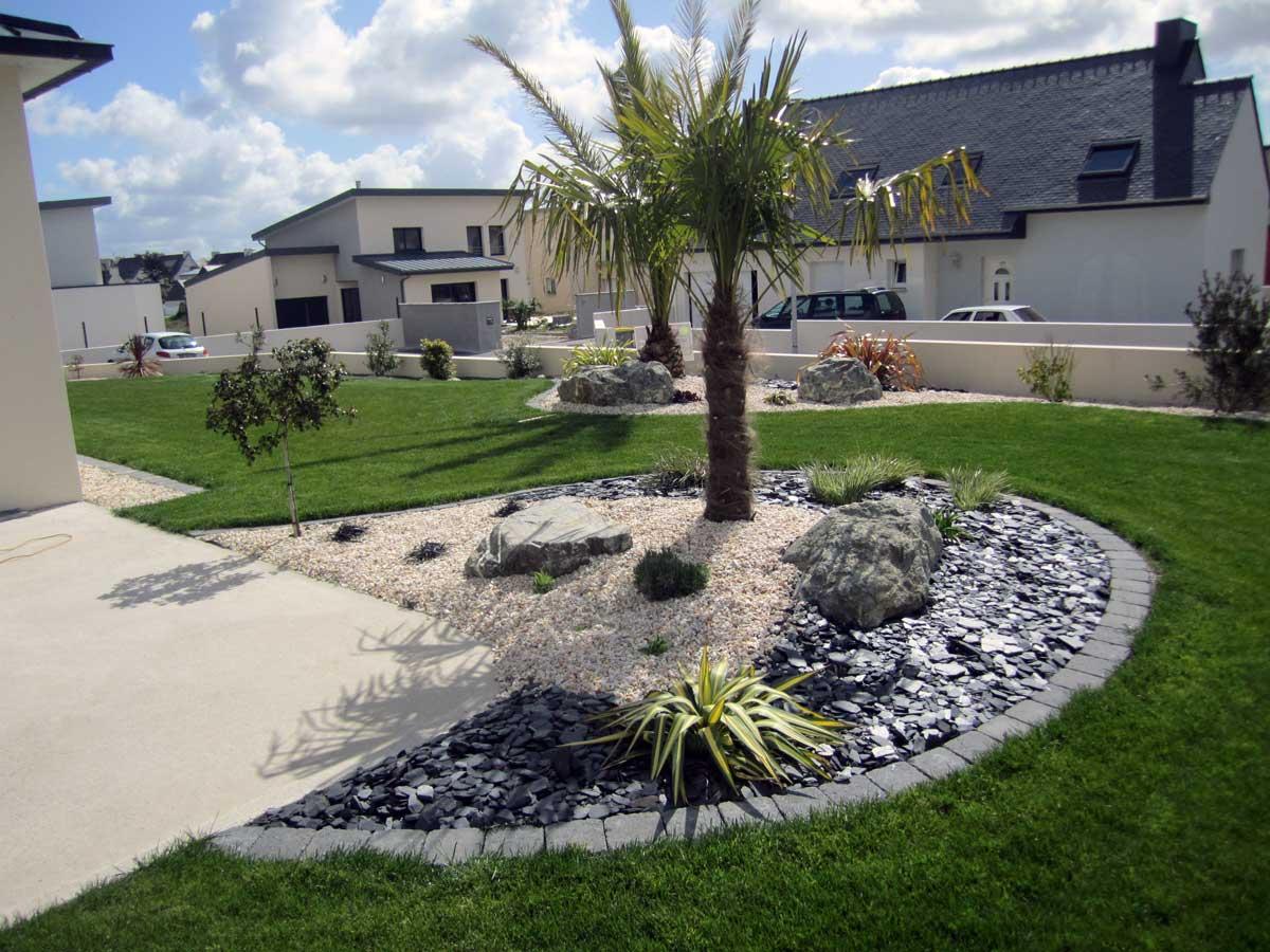 crearoc-paysages-jardin-massif3