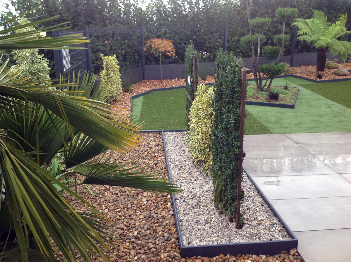 crearoc-paysages-amenagement-jardin12