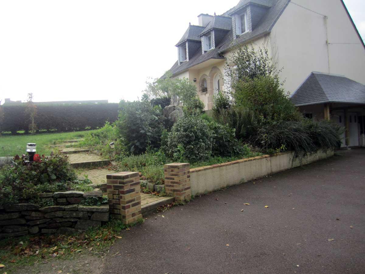 crearoc-paysages-realisations-jardin35