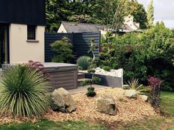 crearoc-paysages-jardin-massif16