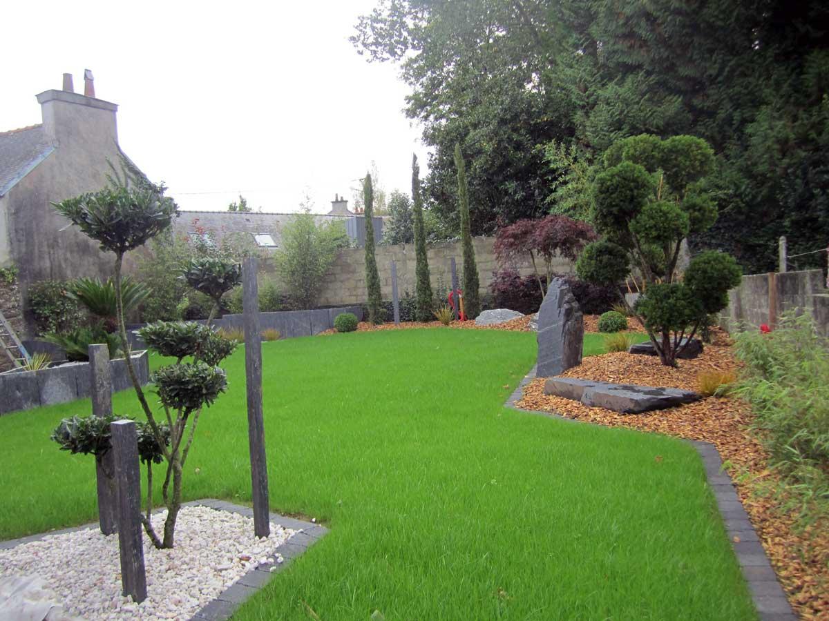 crearoc-paysages-jardin-massif1