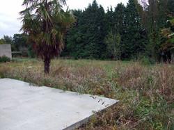 crearoc-paysages-realisations-jardin29