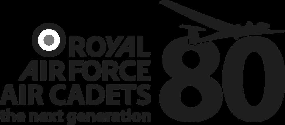 raf_air_cadets_80_logo_Mono.png