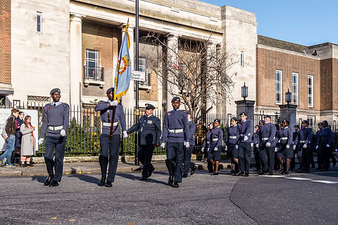 Remembrance Day 20181111_24.jpg